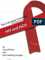 hiv_handbook.pdf