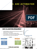 lighting and automation.pptx