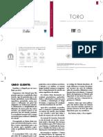FIAT_Toro_2019_ManualUsuario.pdf