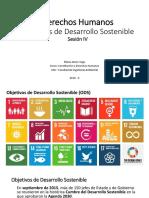 Derechos Humanos_Sesion IV.pdf