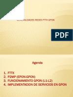 Generalidades GPON (1).pdf