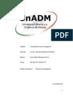 Fl_U4_EA_JUMG_diseñodeinvestigación.docx