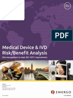 EU_Risk_Benefit_Analysis_whitepaper.pdf