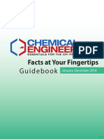 Chemical Engineering Facts at your fingertips Guidebook -2016.pdf
