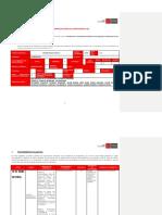 PlanificaciónEstomatologiìa I 2019 corrgida.docx