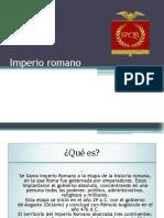 FILOSOFIA DEL IMPERIO ROMANO.pptx