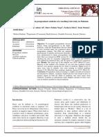 Recognition_of_stressors_in_postgraduate.pdf