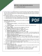 Remedies in Land Registration.pdf