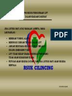 PROSEDUR PENGGUNAAN LIFT.docx