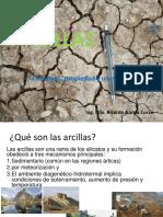 ARCILLAS Aglomerante 2017 I.pptx