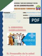 PROGRAMA-DE-SALUD-Y-BIENESTAR.pptx