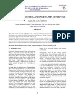 DOC-20190403-WA0019.pdf