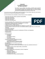 Temas ECOE pediatría