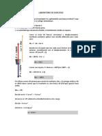 fisica-I.docx