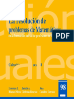 Matematicas_9788460697602-converted.docx
