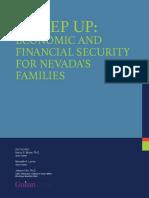 Guinn Brookings NV Family Ec Report 2019