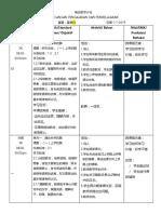 2019华语三年教案单元一 (1).docx