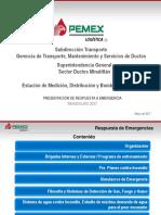 06 Presentación Respuesta a Emergencia 240517.pptx