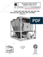 Catalogo York Chiller.pdf