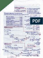 SEMINARIO PROBLEMAS FLUJO DE AGUA EN TUBERIAS A PRESION.pdf