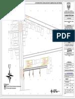 lokasi perencanaan drainase.pdf