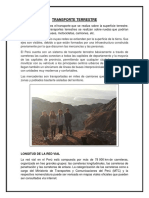 CAMINOS-II-VIAJE-FLETE-OTOCA-FINAL.docx