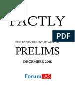 December Factly.pdf