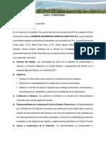 EFECTIVO Y EQUIVALENTE DE EFECTIVO.docx