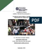 Cuaderno-de-Trabajo-Proyecto-Sociales-II-2010.pdf