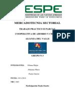 Trabajo II Parcial Análisis Externo PaolaOsorio