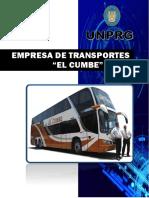 TRABAJO FINAL DE SISTEMAS.docx