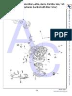 aw_k310.pdf