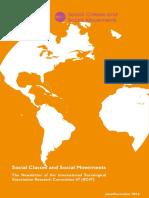 RC_47_Social_movements_Newsletter_2018-2.pdf