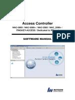 EN Access Manager User Manual DC1-0057A Rev D.pdf