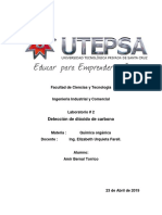 Solucionario Fisica Universitario Vol 2