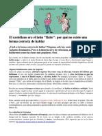 Latín Flaite 2.docx
