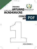 001-176 CB 1o Vol I.pdf