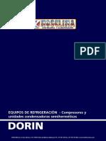 DORIN CATALOGO 2014 HOSCLIMA.pdf