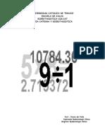 GUIA CATEDRA V .pdf