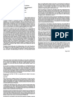 insurance cases print.docx