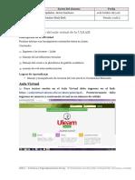 Ofimatica Trabajo S1 - 1.pdf