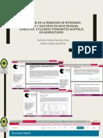 Resumen1 Marco Normativo