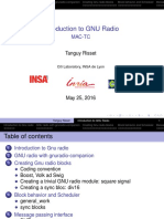 gnuRadioArchitecture.pdf