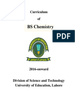 BS Chemistry 2016 UOE PAK.pdf