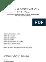 MANUAL_DE_APADRINAMIENTO_4_Y_5.pptx