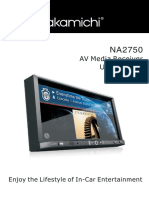 NA2750-usermanual Y 20130403