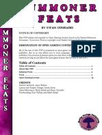 RDPsummonerfeat.pdf