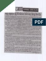 Abante, Apr. 25, 2019, Mga bigatin ng Mindanao bilib kay Bong Revilla.pdf