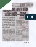 Hataw, Apr. 25, 2019, Multa sa Manila Water ibigay sa consumers - Solons.pdf