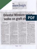 Malaya, Apr. 25, 2019, Oriental Mindoro solon walks on graft charge.pdf